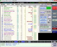 Sagate ST2000DL003 oraz nowy ST2000DM001 od 55% same b��dy