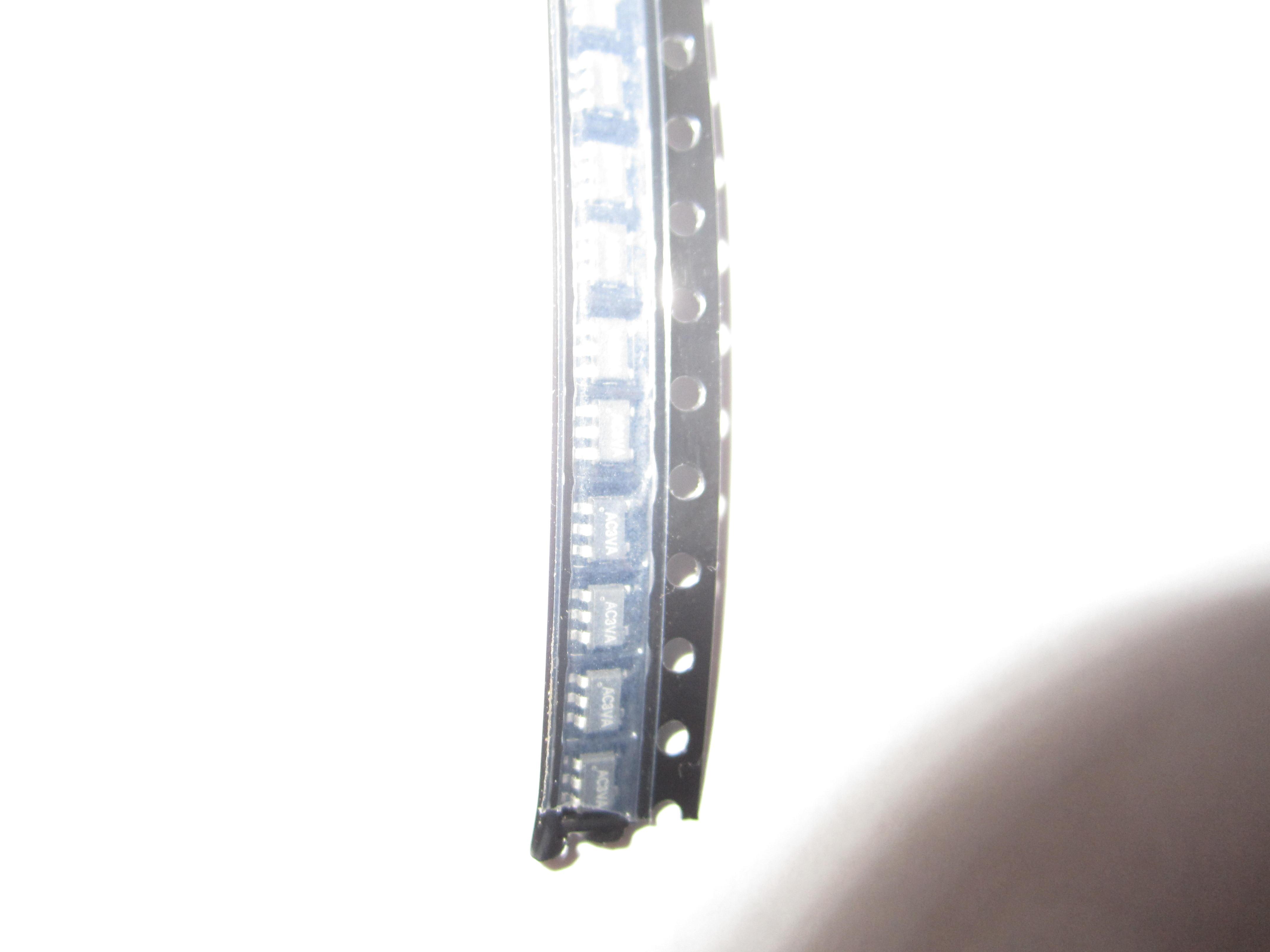 [Sprzedam] uk�ad scalony SY8008 do przetwornic DC/DC