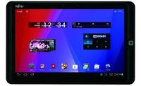 "Fujitsu AR70b - tablet z ekranem 10,1"" Full HD i procesorem 4x1,7 GHz"