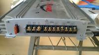 stx 25-200-8MC budowa suba