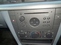 CDR2005 VDO - Jak mozna wymienic je na inne radio(nieoryginalne opla)