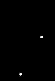 Generator ultrakrótkich impulsów o regulowanej amplitudzie.
