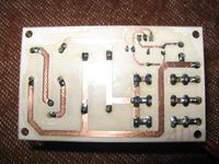 Frezarka CNC do grawerowania PCB