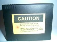 Nagrywarka DVD LG GSA-4167B - ciekawa przeróbka