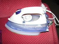 Zelazko Philips Azur 4200