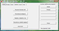 Asystent Elektronika v2.0.6