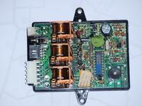 Immobiliser CEL 5068 (KBA 9517)
