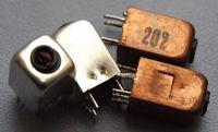 Radioodbiornik komunikacyjny na MC3362,