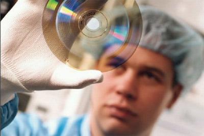 Pierwsze płyty BDXL o pojemności 100 GB jeszcze w lipcu 2010
