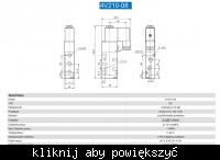 Dyspenser - dozownik - pasty lutowniczej itp
