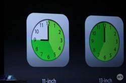 Nowe MacBooki Air: wydajniejsza grafika i dłuższa praca na baterii