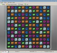 Linux'owe darmowe gry - Archiwa, instalacja, linki.