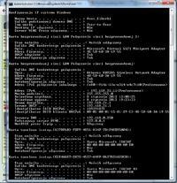 Nie moge odblokować żadnego portu Cisco EPC3825