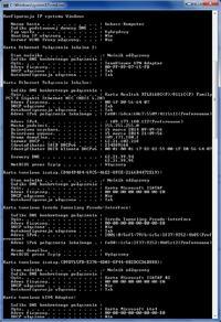 INEA-ustawienia router Robotics USR9108