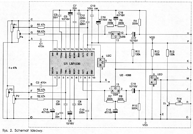 4 post wiring diagram 4 wheeler wiring diagram wiring diagram