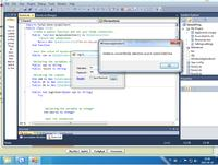 Visual Basic 2010 - Unable to convert MySQL date/time value to System.DateTime
