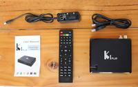 [Sprzedam] Mini PC z tunerami DVB-S2 i DVB-T2 oraz 4K