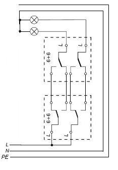 Jaki rodzaj przewodu o�wietlenia wybra�, gdy potrzebne jest 6 �y�?