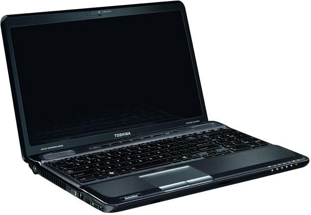 [Sprzedam] Pro�ba o wycen� Laptop Toshiba Satellite A660-1EX
