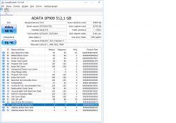 Wirus na dwóch komputerach