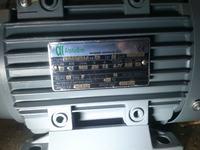 Silnik 1f - podłączenie do przełącznika lewo-prawo