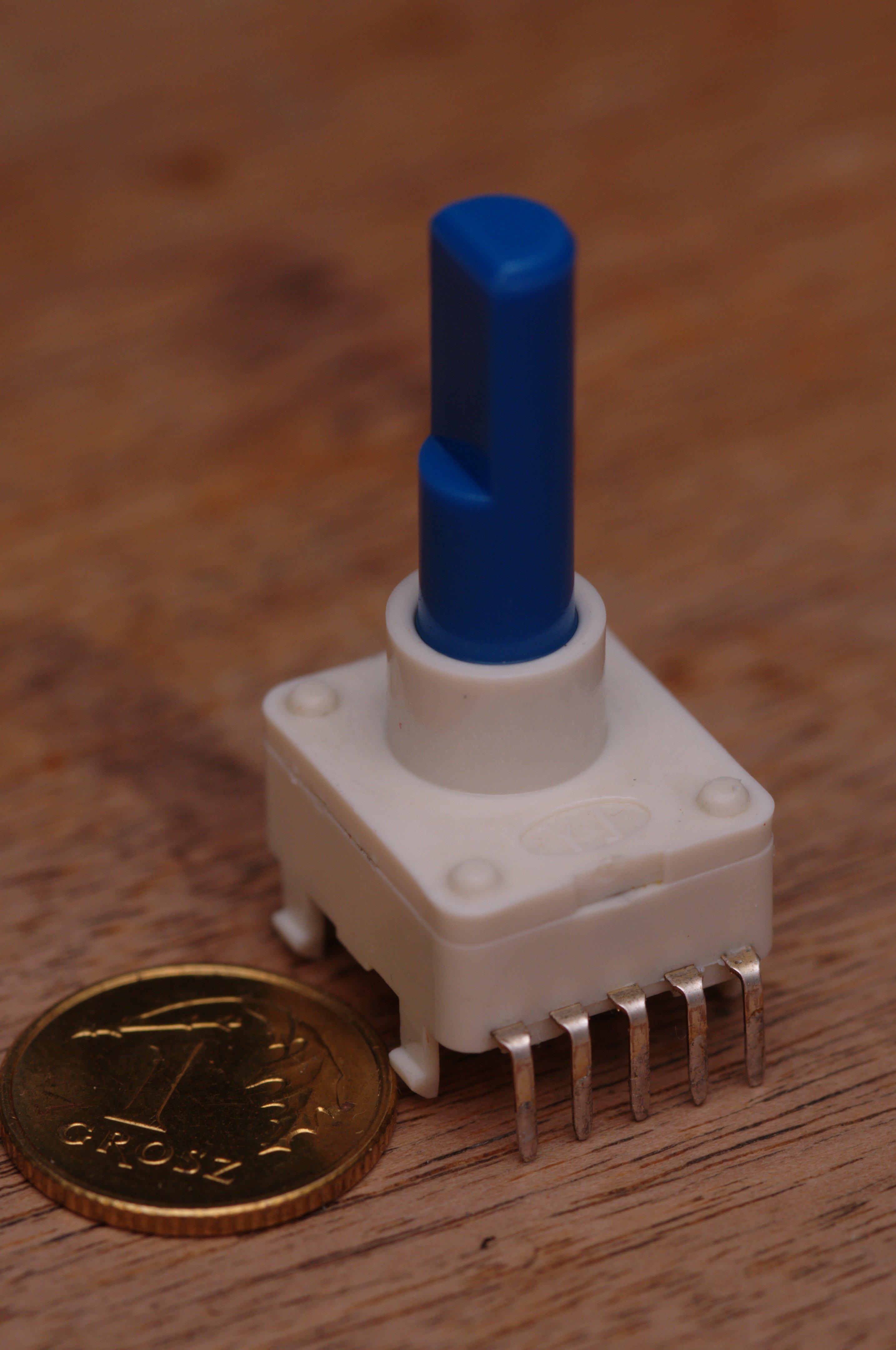 Mikrofal�wka Panasonic NN-J155 nie dzia�a wyb�r trybu pracy