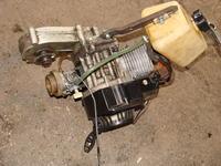 Pojazd spalinowy 4x4 Zdalnie sterowany