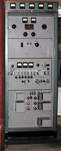 Retroelektroniczne zagadki.