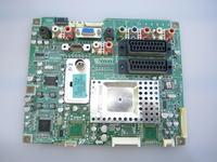[Sprzedam] P�yta g��wna do Samsung LE40S71BX model BN41-00680D lub BN91-01117