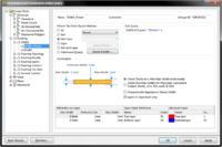Altium CircuitMaker - darmowy edytor PCB w wersji open beta
