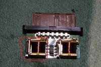Citroen Xsara 1.9D - Samochód nie odpala
