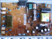 LG FLATRON W2241S - Monitor nie �wieci.