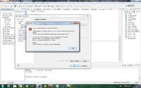 Błąd przy programowaniu ATmegi32 - Eclipse