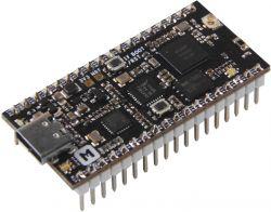 nRF52840-MDK - mała płytka prototypowa z z Bluetooth 5 i OpenThread