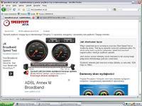 acer espire a0751h tna sie filmy on line i wysokie uzycie procesora