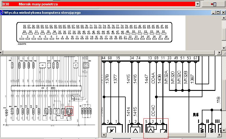 peugeot 406 stereo wiring diagram wiring diagram and hernes, circuit diagram, stereo wiring diagram for peugeot 306