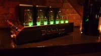EL86/PL84 - Sprawdzony schemat końcówki gitarowego wzmacniacza lampowego + TG