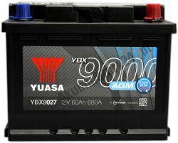 Jaki markowy ŻELOWY akumulator 12V kupić do 300zł inst. Fotowoltaniczna