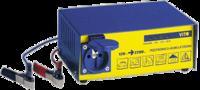 Przetwornica transformatorowa PA250/12 potrzebny schemat