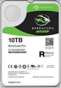 Serwer plików do domu - 40TB - sieciowy, USB?