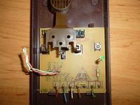 Jak podłączyć Unifon TK6? Płytka, schemat, kable.