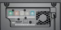 SONY HT-RT3 5.1 - przedłużenie kabli, wtyczki