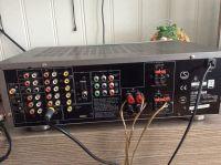 TV LG 49UJ635V - YamahaRX-V357 - Brak dźwięku