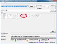 pendrive FC 32GB - Dogrywanie do pendrive.