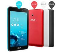 ASUS FonePad TF7010CG - 7-calowy tablet z funkcjonalno�ci� telefonu i Dual SIM