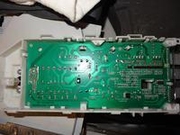 BEKO WMD75126 (Volumax5) - Pralka wywala bezpiecznik różnicowy przy uruchomieniu