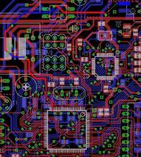STM32F4 - FatFS + SPI + DMA - Losowe zerwania transmisji z kartą SD