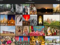 Adobe Lightroom Mobile dla iPad ju� dost�pny