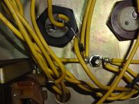 B.D.Sound - kopia Marshall Plexi 100w, pr�wnianie do orygina�u.