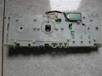 [Sprzedam] Pralka Mastercook PTD-104 - części